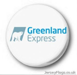 Greenland Airlines